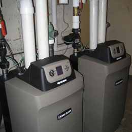 Quality AC and Heating Inc